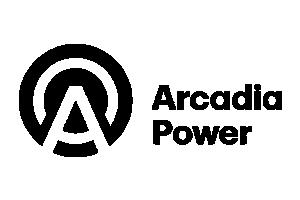 Arcadia Power