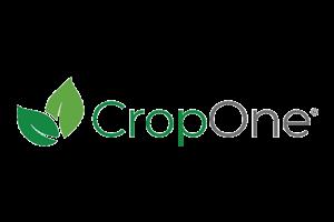 Crop One