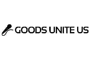 Goods Unite Us