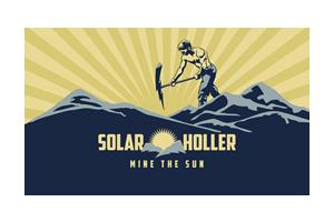 Solar Holler