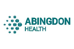 Abingdon-Health
