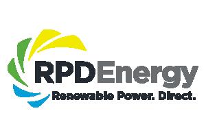 RDP-Energy-Logo