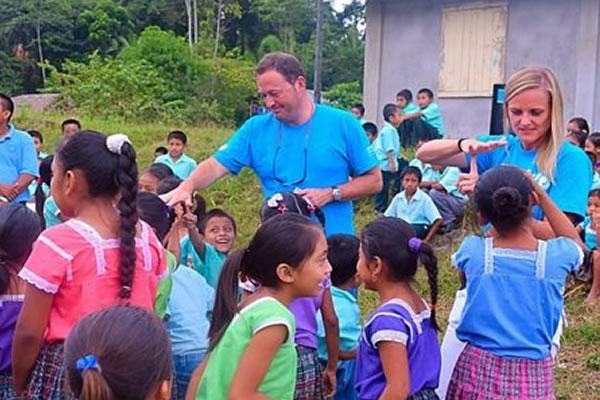 Social-Responsibility-Unicef-Masa-Impact