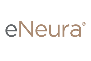 eNeura-logo